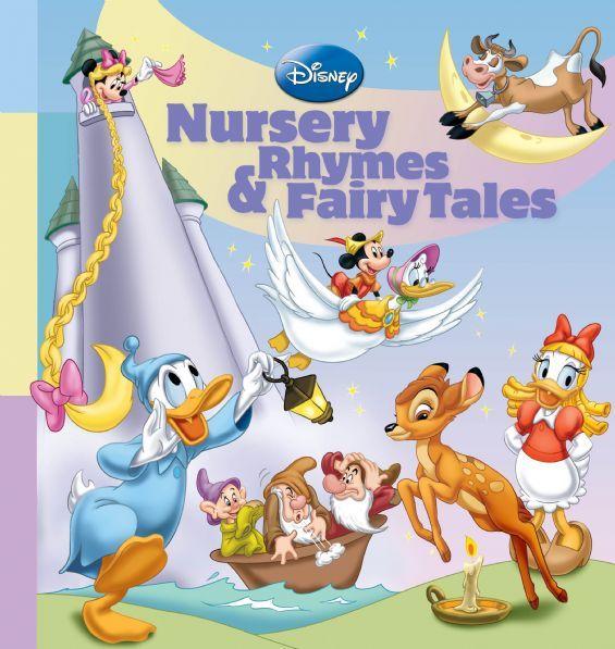 DuckTales | Disney Wiki | FANDOM powered by Wikia