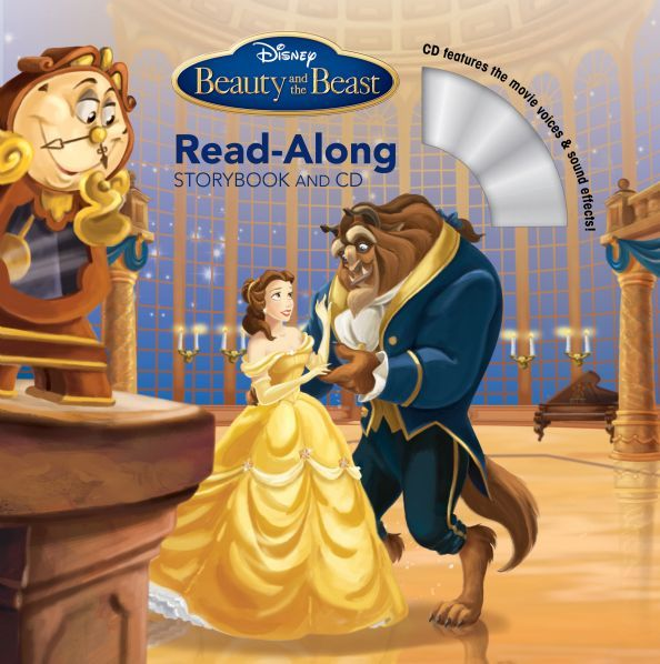 beauty and the beast reading report Books shelved as beauty-and-the-beast: beauty: a retelling of the story of beauty and the beast by robin mckinley, cruel beauty by rosamund hodge, beastl.