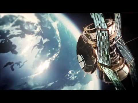 'Complex: Atlantis', Artemis Rocks!