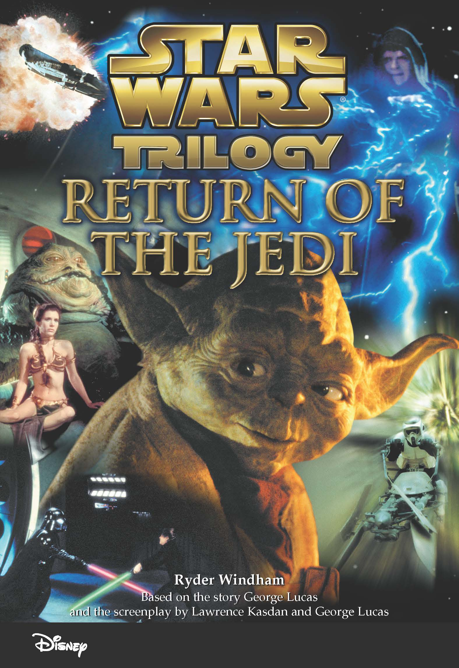 Star-Wars-Return-of-the-Jedi.jpg