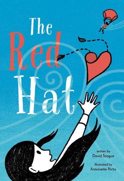 Red Hat, The