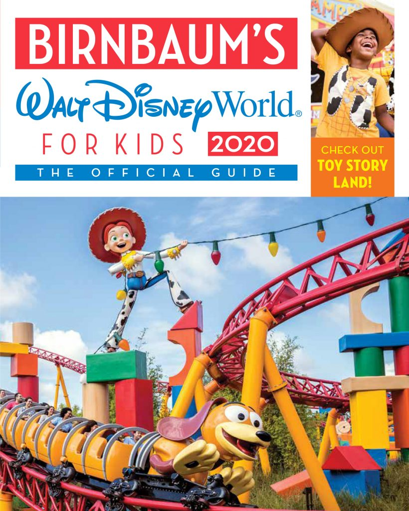 It's just a photo of Divine Printable Disney World Maps 2020