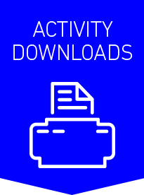 Activity Downloads