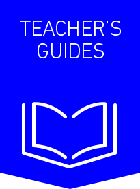 Teacher's Guides