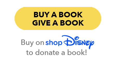 Buy a Book Give a Book